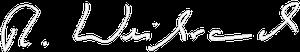 r_w_unterschrift