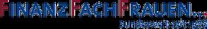 Logo-FFF_web